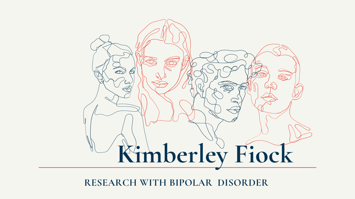Doing research with bipolar disorder – KimberlyFiock