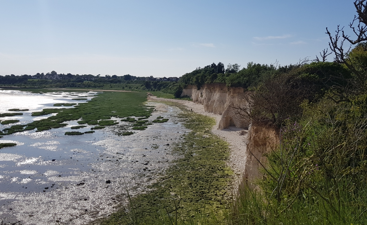 Staycation in Kent – An escape Englandexperience!